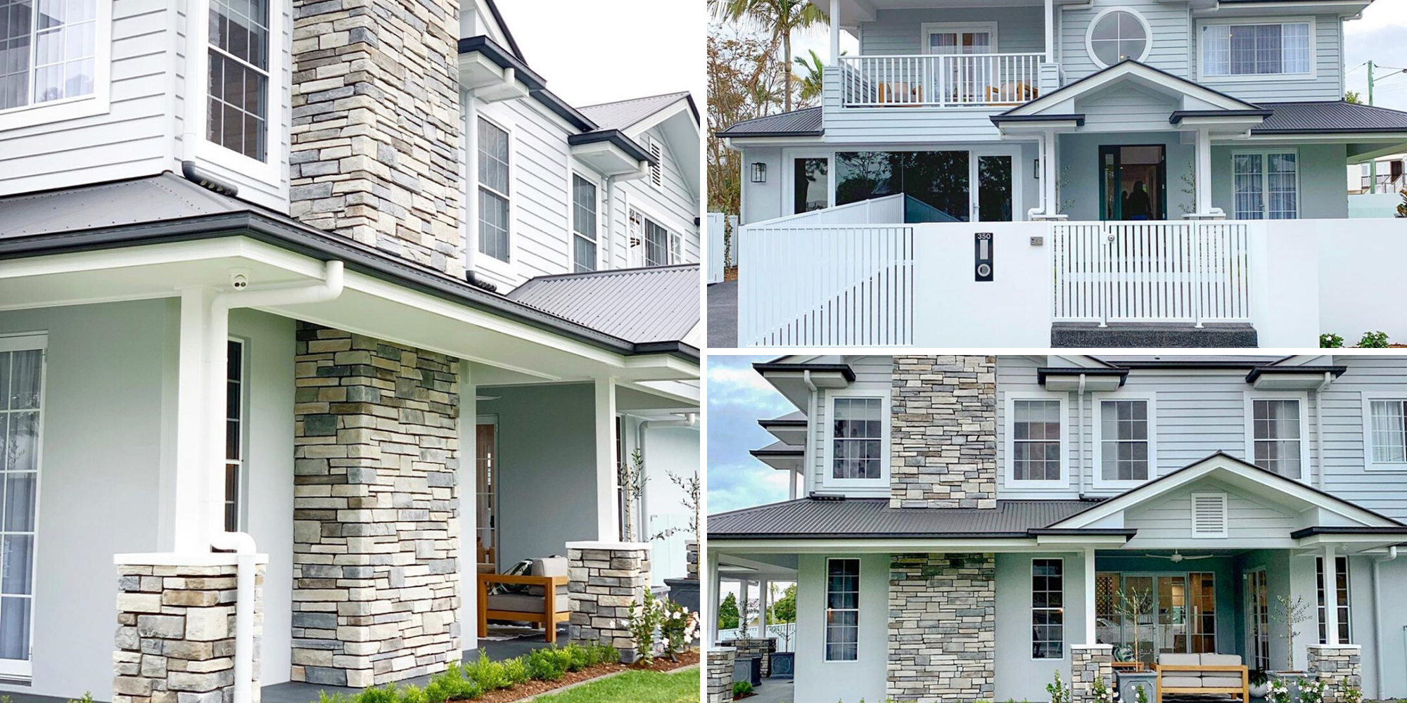 Hamptons Style Kit Homes – Everything You Need to Know
