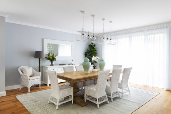 Brookhaven display by McCarthy Homes, 151 Splendour St, Rochedale, QLD 4123