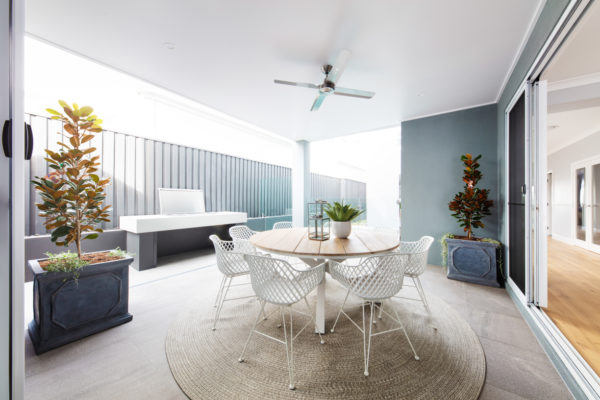 Brookhaven 42 display by McCarthy Homes, 151 Splendour St, Rochedale, QLD 4123