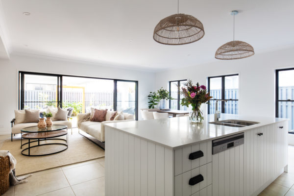 Metropolitan by McCarthy Homes at 153 Splendour St, Rochedale 4123 QLD